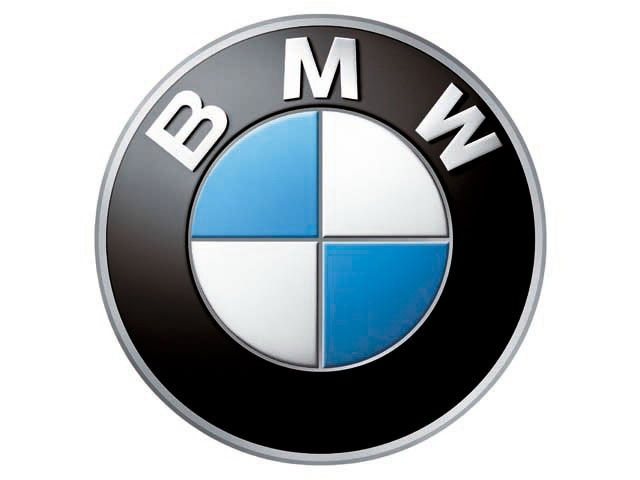 katalizatory do bmw